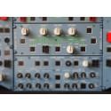 Air Cond Panel 30 VU