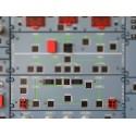 Panel ELEC 35 VU