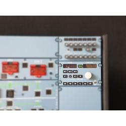 RMP Panel