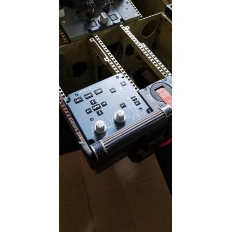 Xplane 11 Utility Panel